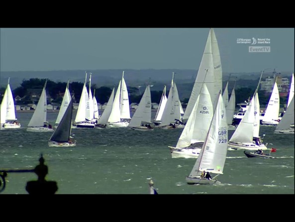 sail number 4258l off the start.jpg