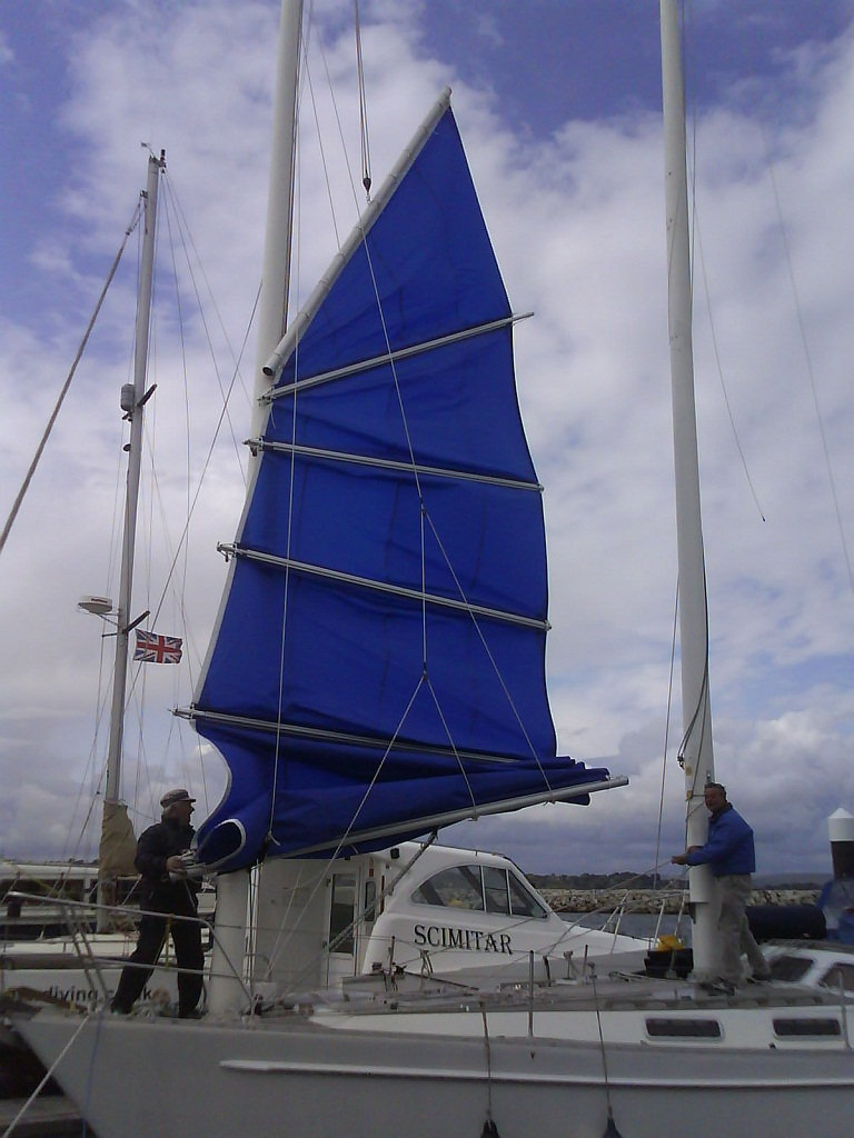 foresail on the way up.jpg